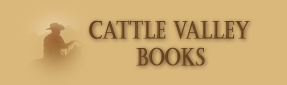 Cattle Valley Books